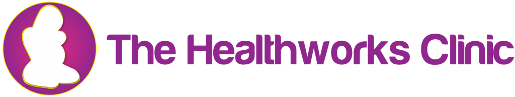The Health Works Clinic